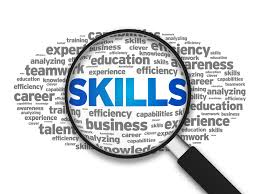 job skills definition tk job skills definition 23 04 2017