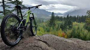 <b>Mountain bike</b> - Wikipedia