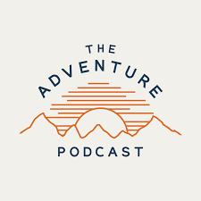 The Adventure Podcast