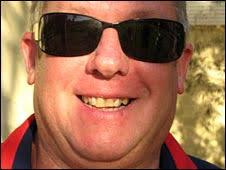 Steve Amphlett - _45421529_amphlett_226_bbc