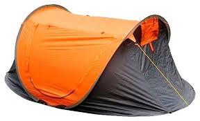 Купить <b>Палатка WildMan Юта</b> 81-622 оранжевый по низкой цене ...