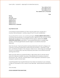 best cover letter examples for job application sample customer best cover letter examples for job application best cover letters samples listed by job and type