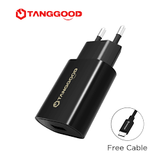 TANGGOOD <b>Quick Charge 3.0</b> USB <b>Charger Universal</b> for Phone ...