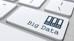 Resultado de imagem para big data