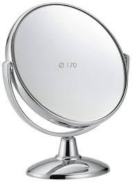 <b>Зеркала</b> косметические <b>Janeke</b> 1830 - маркетплейс goods.ru