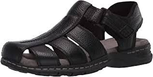 <b>Mens Sandals</b> | Amazon.com
