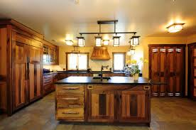 Flush Mount Kitchen Ceiling Lights Kitchen Kitchen Ceiling Light Fixtures Throughout Greatest Flush