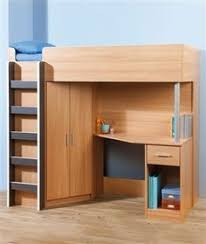 1000 images about house audreys room on pinterest loft beds bunk bed and high sleeper bunk bed deluxe 10th