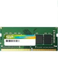 <b>Модуль памяти SILICON</b> POWER SP008GBSFU266B02 SILICON ...