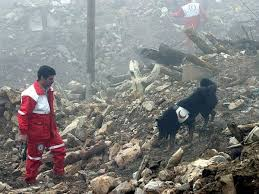 terremoto tabriz agosto 2012