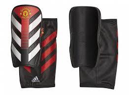 <b>Щитки</b> футбольные <b>Adidas Manchester</b> United Pro Lite купить в ...