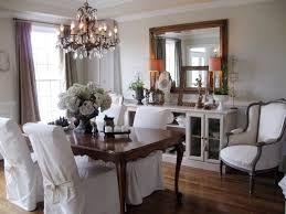 dining room table centerpieces ideas modern