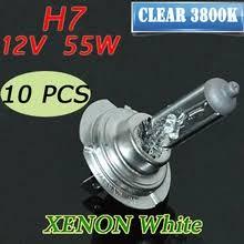 купите <b>lamp h7</b> 12v <b>55w</b> с бесплатной доставкой на AliExpress ...