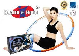 Купить <b>обруч хулахуп Health Hoop</b> по выгодной цене: товары ...