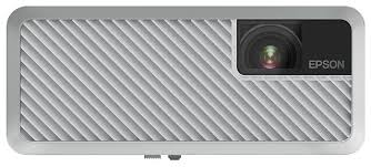 <b>Проектор Epson EF-100W</b> — купить по выгодной цене на Яндекс ...