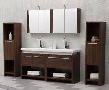 inspiration bathroom double sink