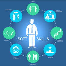 why soft skills are key to everyone s employability and career why soft skills are key to everyone s employability and career progression
