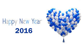 Image result for new year wishes 2016