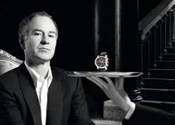 Наручные <b>часы Philip watch</b>. Оригиналы. Выгодные цены ...