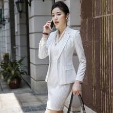 Buy <b>dress suit woman</b> and get free shipping on AliExpress.com