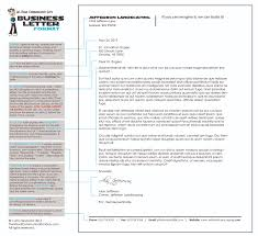 ideas about professional letter format 1000 ideas about professional letter format business letter format example business letter layout and professional letter template