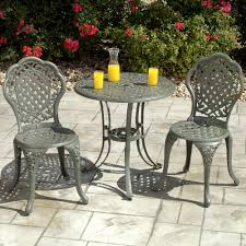 wrought iron dining room sets design ideas dining room furniture wrought iron dining room sets attractive rod iron patio