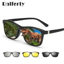 Buy 3d sunglass and get free shipping on AliExpress.com