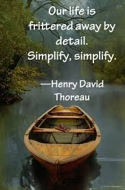 best images about insights of henry david thoreau 17 best images about insights of henry david thoreau day quotes perception and never look back