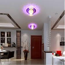 similar modern buy kitchen lighting online buy kitchen lighting