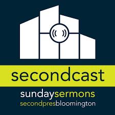 Second Cast Sunday Sermons