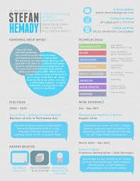 17 best images about cv s infographic resume 17 best images about cv s infographic resume creative resume and cv design