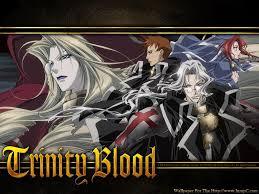 Trinity Blood (24/24) [Subtitulos Español] [Avi] [MG-FD] Images?q=tbn:ANd9GcSsT62lRTgk_BxY3LcdaA_8SBL_QquvHfX6ck-xv3LUIpRhdUDupw