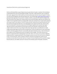 professional essay writers sos homework service concord hymn writers inits