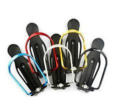 <b>Aluminum</b> Alloy <b>Bicycle</b> Kettle Holder <b>Bottle</b> Cage Adjustable MTB ...