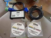 Best value <b>Cnh</b> Is Holland – Great deals on <b>Cnh</b> Is Holland from ...