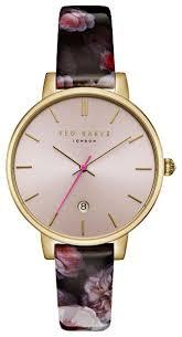 Наручные <b>часы TED</b> BAKER TE15092001 — купить по выгодной ...