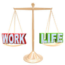 the best employers for work life balance revealed discovery work life balance