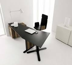 desk office home desk office table home and elegant home office desk amazoncom coaster shape home office computer