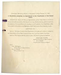 15th amendment essay the th amendment essay example essays th th amendment results images gurui lg th amendment results