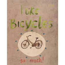 <b>Тетрадь</b> общая <b>Kroyter Bicycle</b> А5 48 листов в клетку на скрепке ...