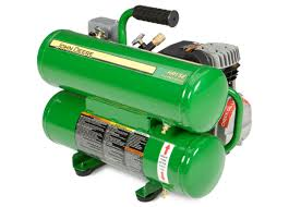 Air Compressors | Home Workshop Products | John Deere US