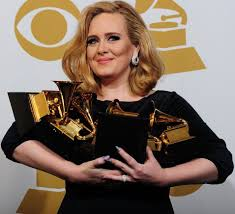 adele my favorite singer adele adele is my favorite