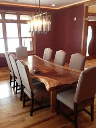 style dining room paradise valley arizona love: rustic tables mission dining table tuscan dining room furniture farmhouse tables