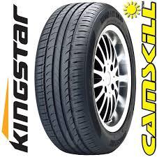 <b>Kingstar</b> Tyres / Car / <b>Kingstar SK10 Road Fit Kingstar</b> SK 10 - 195 ...