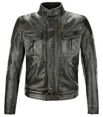 "<b>MATCHLESS</b> - ""Mick Blouson PM"" - antique black | Кожаная <b>куртка</b> ..."