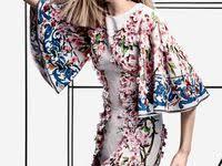 500+ <b>Pattern</b> / <b>Flower</b> ideas | pattern, print patterns, textile patterns