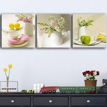 <b>Pictures Modular Wall</b> Kitchen reviews – Online shopping and ...