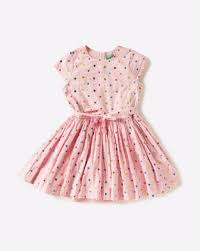 <b>UNITED COLORS OF BENETTON</b> ® Clothing and Footwear Online ...