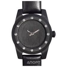 Наручные <b>часы AA</b> Wooden: Купить в Грозном | Цены на Aport.ru