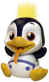Купить интерактивную <b>игрушку JUNFA TOYS</b> Лакомки-Munchkinz ...